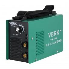 Aparat sudura tip invertor vwi-120a; 120a; 1.0-3.2mm - Stern