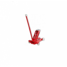 Cric hidraulic tip crocodil 2 tone  Big Red