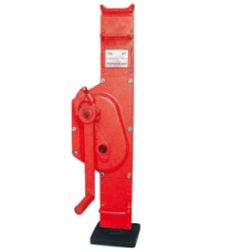 Cric cu cremaliera 16 t  Big Red