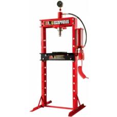 Presa hidraulica de podea 20 tone  Big Red