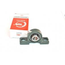 Rulment lagar 204-2cm