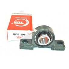 Rulment lagar 205-2,4cm