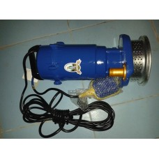 Pompa submersibila 0,75 kw Micul Fermier 32 M