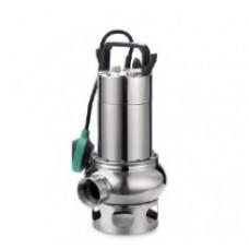 Pompa drenaj apa cu impuritati wsd75/50tf