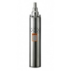 Pompa submersibila apa curata qgyd1.8-50-0.50