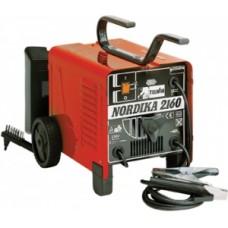 Transformator de sudura tip nordika 2160 Telwin