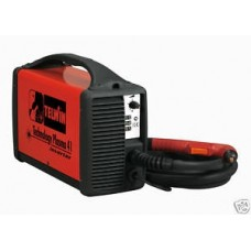 Invertor de taiere tip technology plasma 41 Telwin