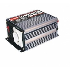 Convertor 12v-220v 500w tip converter 500 Telwin
